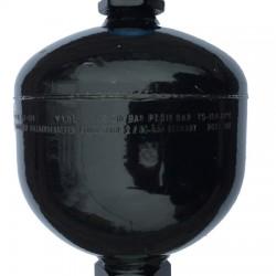 Hydroakumulator membranowy MEAK 0,75-210 bar