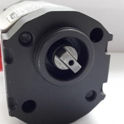 Pompa G282V006F1LAGL54D