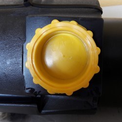 Pompa gerotorowa QP3 60 OLAER