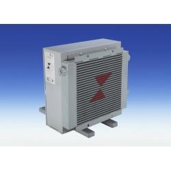 Chłodnica powietrzna oleju BLK 4.4-50/60Hz