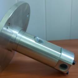Pompa GR20SMT16B12LAC19B5
