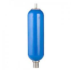 Hydroakumulator pęcherzowy BLAK 02,5-350-11,4