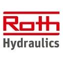 Roth Hydraulics